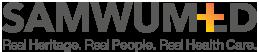 SAMWUMED Logo