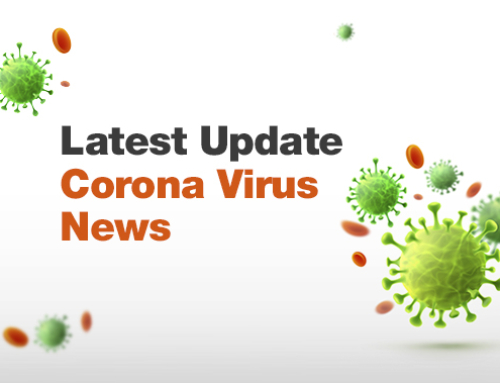 1655 Cases of Coronavirus confirmed & Death toll rises to 11